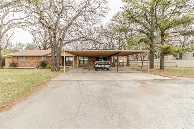 Photo of 3104 S Fm 51  Decatur  TX
