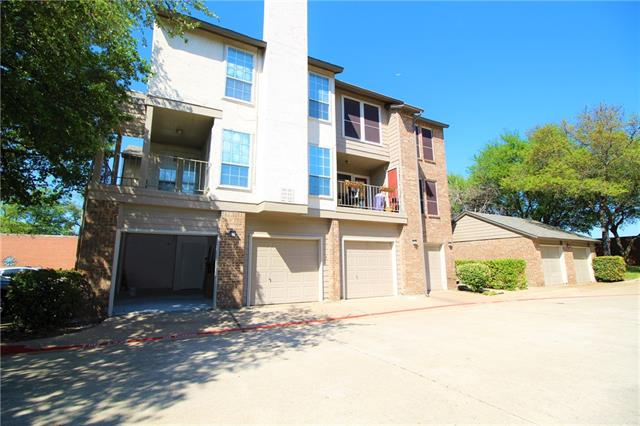 Photo of 4067 Beltway Drive  Addison  TX