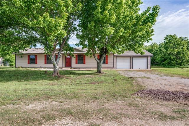 Photo of 1104 Preston Meadows Road  Sherman  TX
