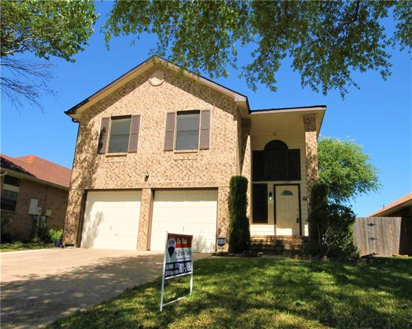 Photo of 1403 Chinaberry Drive  Lewisville  TX