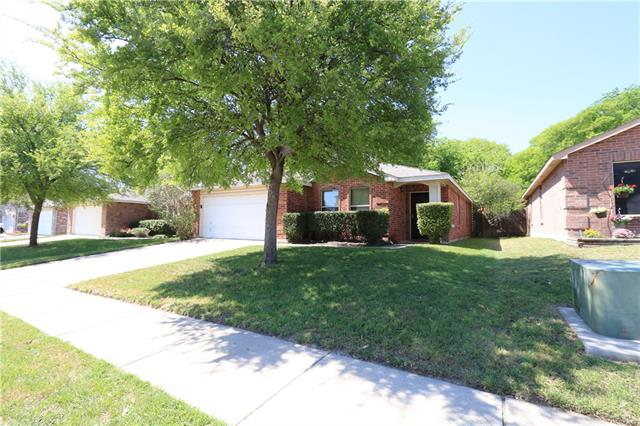 Photo of 5221 Bedfordshire Drive  Fort Worth  TX