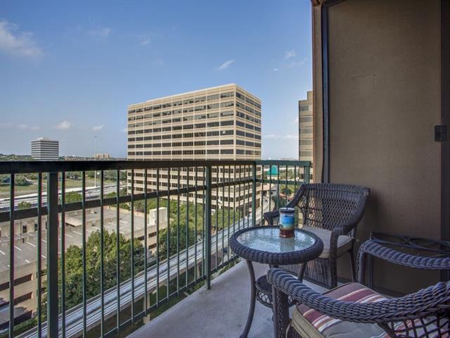 Photo of 330 Las Colinas Boulevard E  Irving  TX