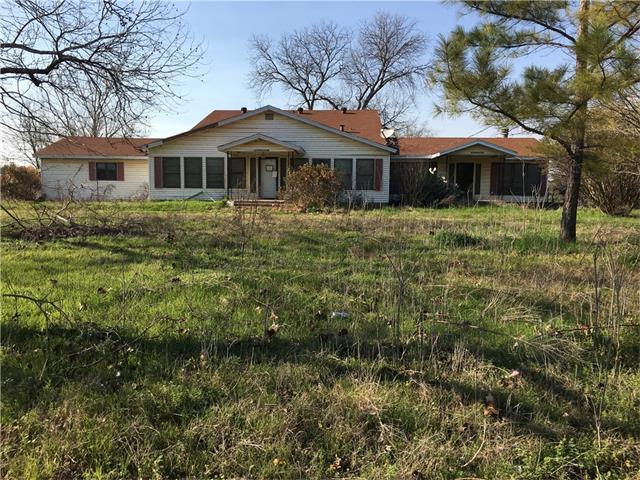 Photo of 227 Hcr 2421 W  Hillsboro  TX