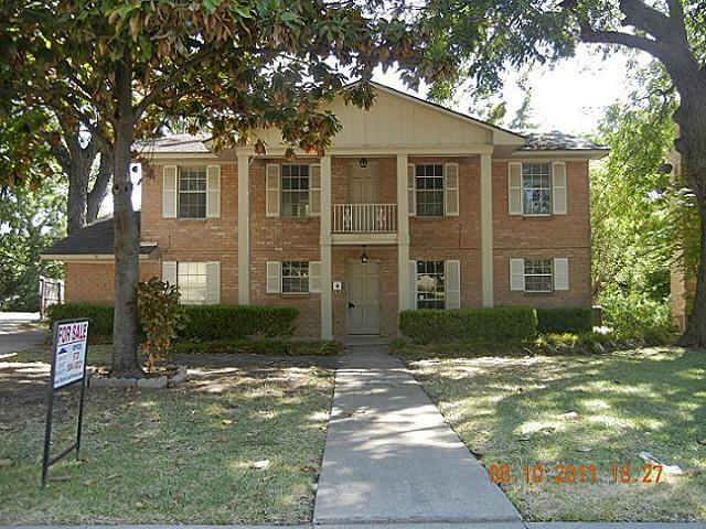 Photo of 313 S Horne Street  Duncanville  TX