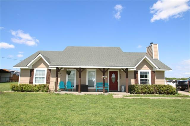 Photo of 5538 County Road 3214  Lone Oak  TX