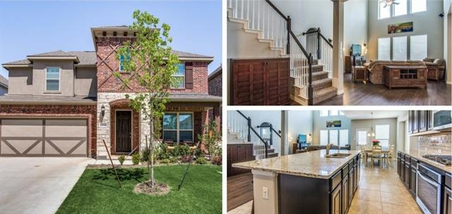 primary photo for 12940 Steadman Farms Drive, Fort Worth, TX 76244, US