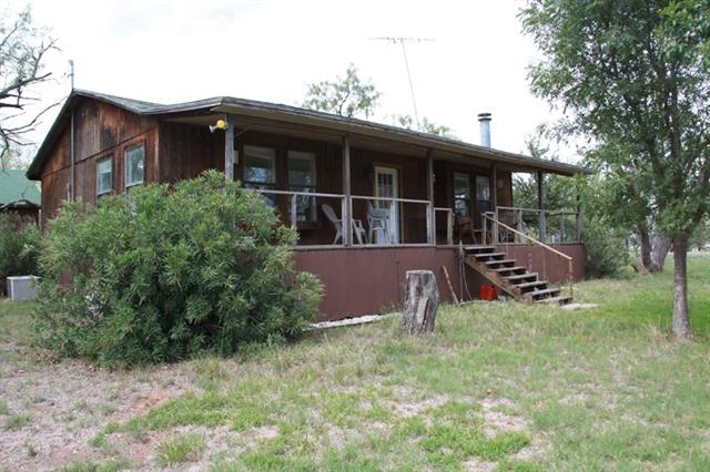 Photo of 3500 Hog Bend  Possum Kingdom Lake  TX