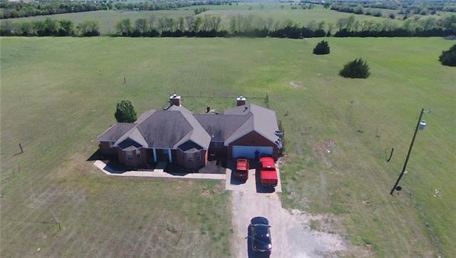Photo of 1130 County Road 4900  Trenton  TX