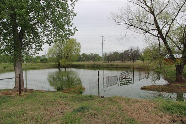 Photo of 203 Pr 4754  Boyd  TX