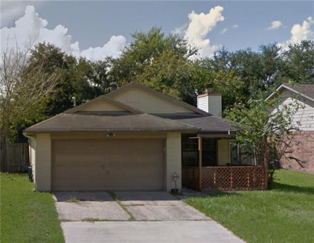 Photo of 1419 Dell Dale Street  Channelview  TX