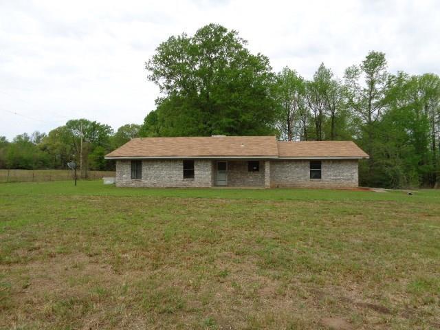 Photo of 398 County Rd 1416  Bogata  TX