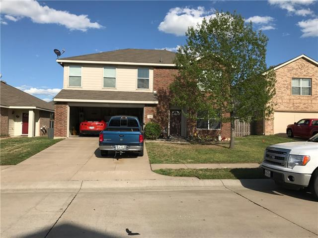 Photo of 147 Jefferson Drive  Venus  TX