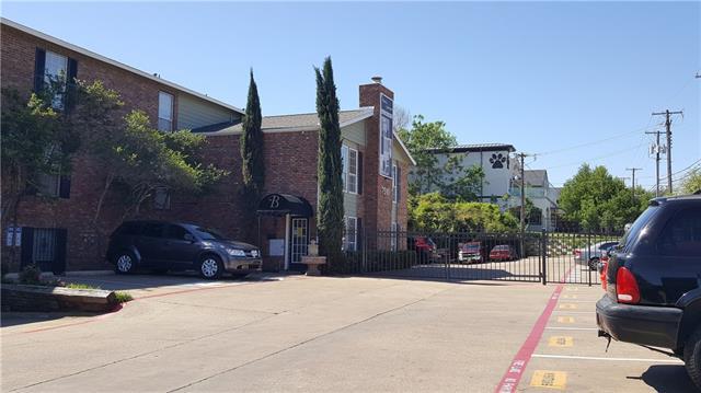 Photo of 7510 E Grand Avenue  Dallas  TX