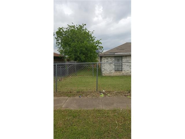 Photo of 6822 Troy Glen Drive  Dallas  TX