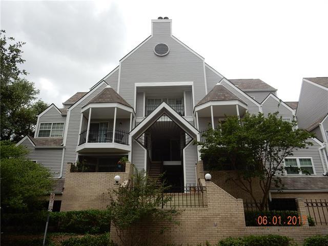 Photo of 1001 Liberty Street  Dallas  TX
