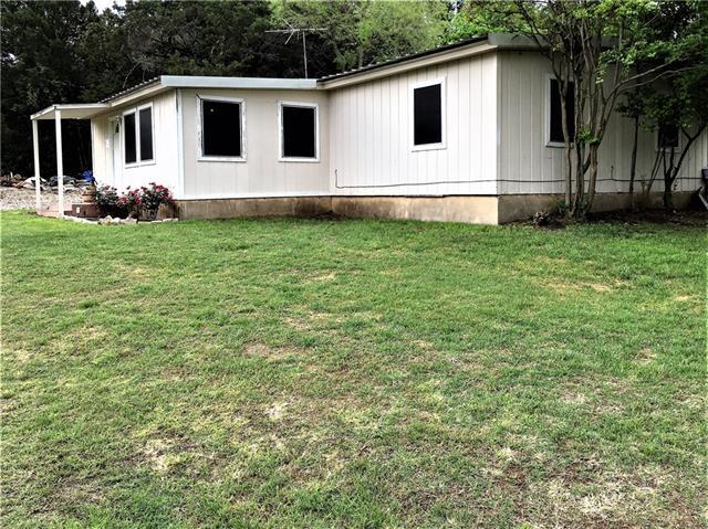 Photo of 3826 Valley Ridge Drive  Granbury  TX