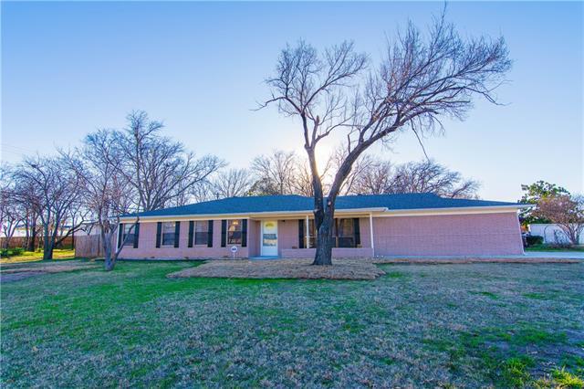 Photo of 7448 Bridges Avenue  Richland Hills  TX