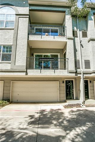 Photo of 2201 Wolf Street  Dallas  TX