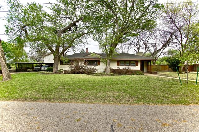 Photo of 614 N Charles Street  Lewisville  TX