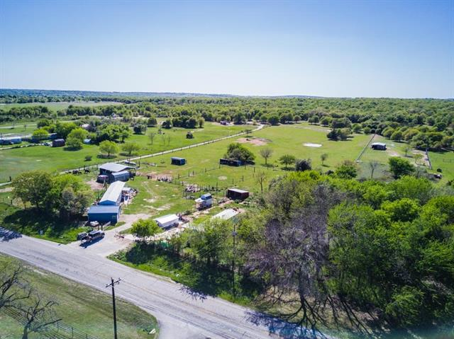 Photo of 7591 Zion Hill Road  Poolville  TX