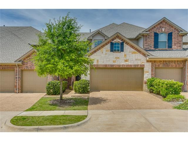 Photo of 6609 Eagle Nest Drive  Garland  TX