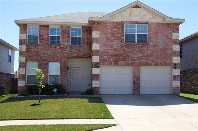 Photo of 2136 Franks Street  Fort Worth  TX