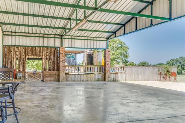 Photo of 153 Fm 2488  Covington  TX