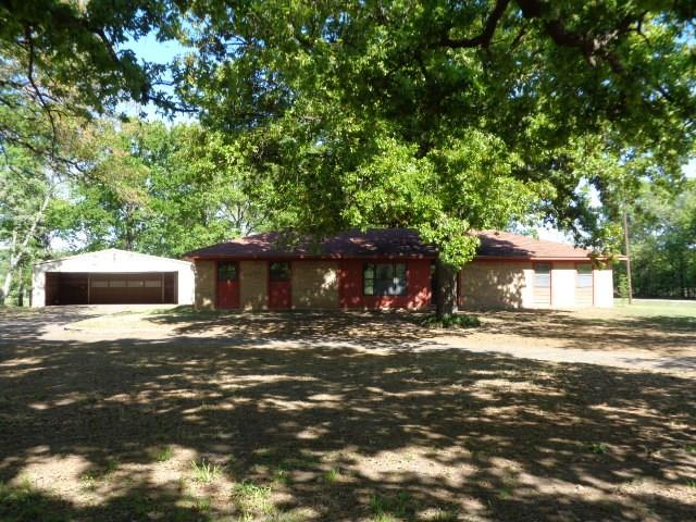 Photo of 5136 NW County Road 1019  Mount Vernon  TX