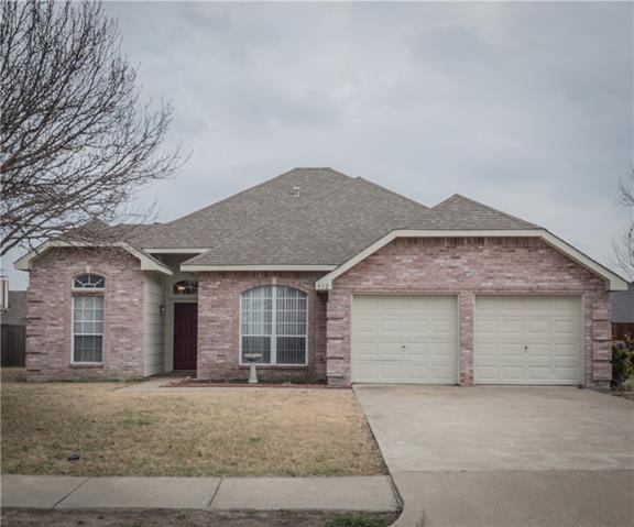 Photo of 912 Concord Street  Forney  TX