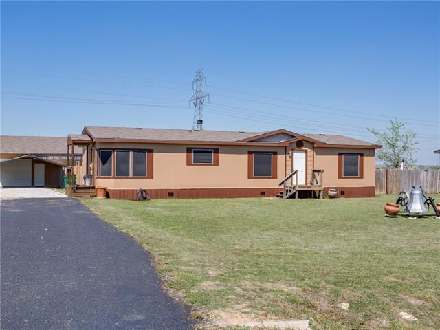 Photo of 1024 Coneflower Trail  Fort Worth  TX