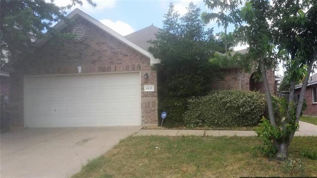 Photo of 8215 Merriweather Drive  Dallas  TX