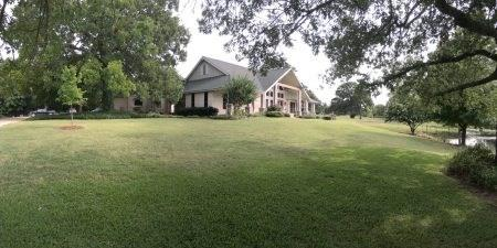 Photo of 14212 County Road 342  Terrell  TX