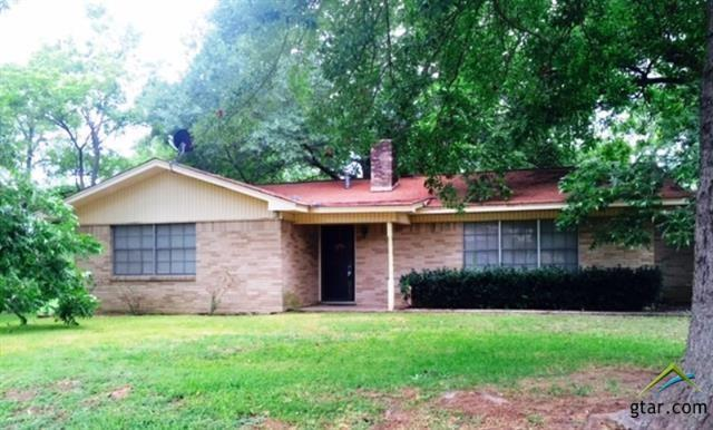 Photo of 113 Baker Avenue  Naples  TX