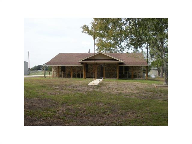 Photo of 10030 County Road 4089  Scurry  TX