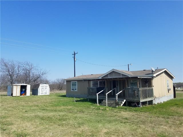 Photo of 4570 County Road 1017  Joshua  TX