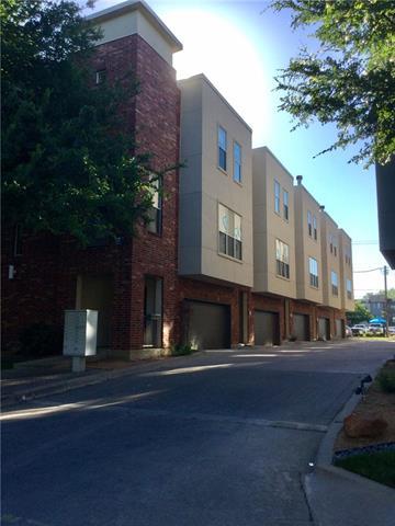 Photo of 4307 Mckinney Avenue  Dallas  TX