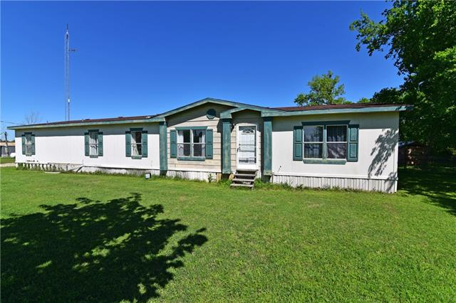 Photo of 220 Vz County Road 3908  Wills Point  TX