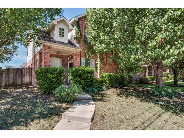 Photo of 2401 N Brook Drive  McKinney  TX