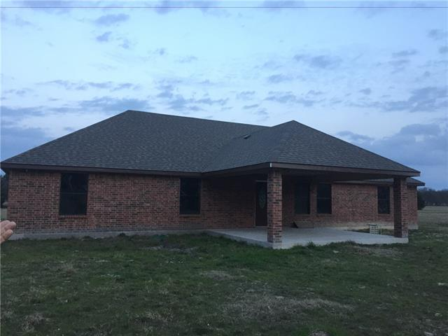 Photo of 205 County Road 2240  Kerens  TX