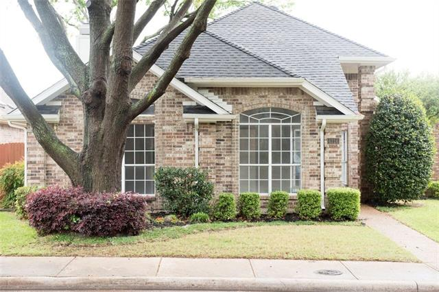 Photo of 4316 Windhaven Lane  Dallas  TX