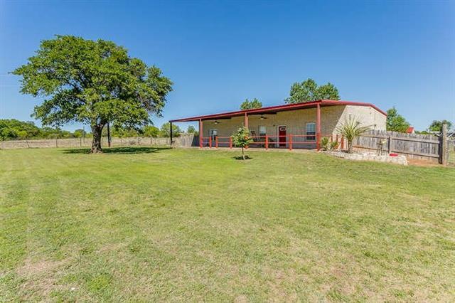 Photo of 6620 Harkins Court  Tolar  TX