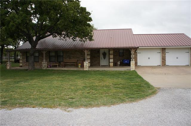 Photo of 23301 Highway 183 N  Rising Star  TX