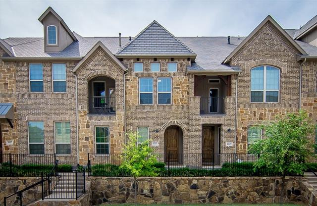 Photo of 6441 Naples Drive  Irving  TX