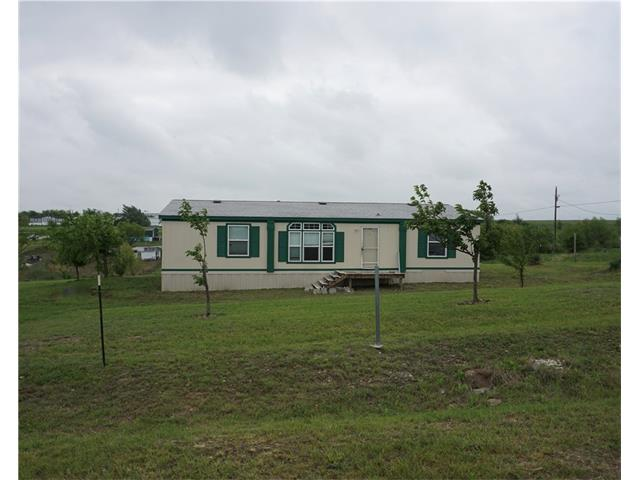 Photo of 112 Aydelotte Court  New Fairview  TX