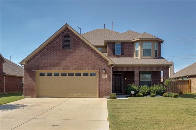 Photo of 6955 Alcala  Grand Prairie  TX