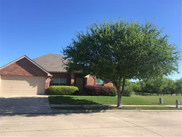 Photo of 5600 Creekway Drive  Denton  TX