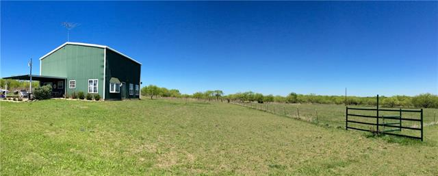Photo of 267 Triangle Road  Valley View  TX