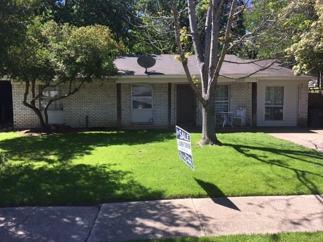 Photo of 11522 Small Drive  Balch Springs  TX