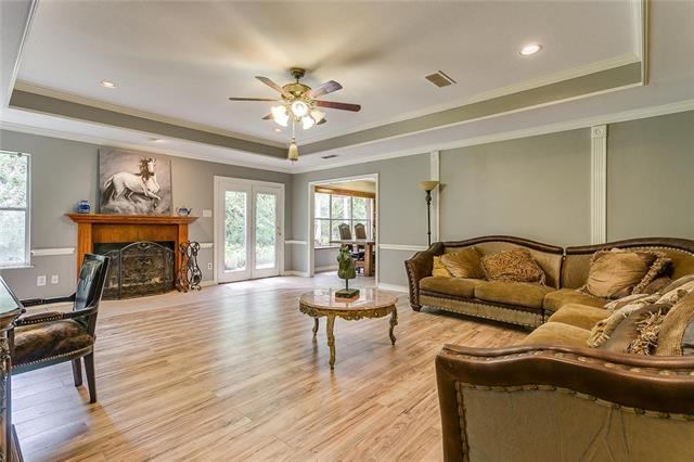 Photo of 1643 Lacy Drive  Lipan  TX