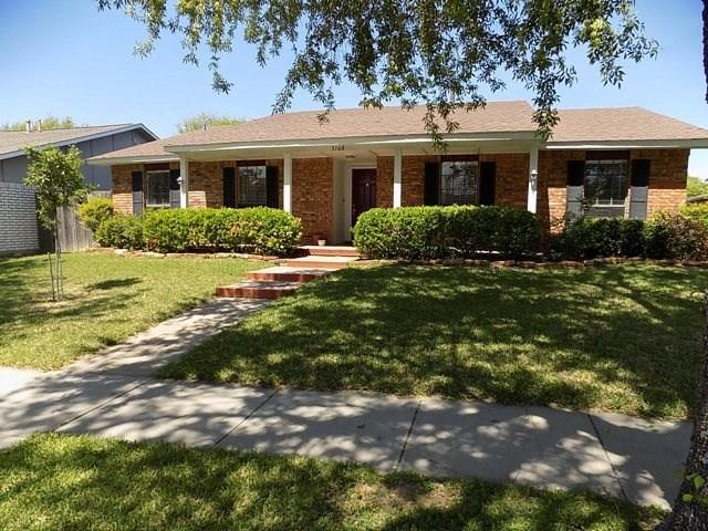 Photo of 5168 N Colony Boulevard  The Colony  TX